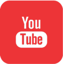 View our helpful videos on YouTube