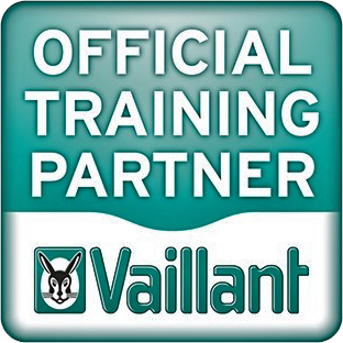 Vaillant Official Training Partner